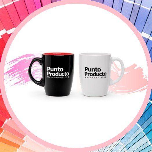 |PUNTO PRODUCTO Merchandising|